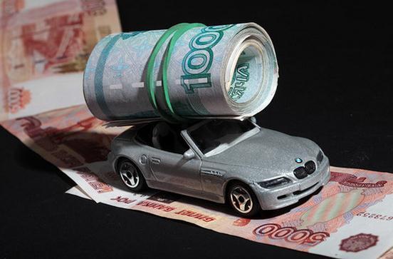 Важные особенности автомобильного кредитования