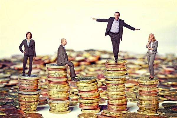 Особенности кредитов для предпринимателей