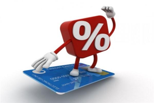 Особенности льготного кредита