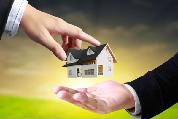 Особенности продажи ипотечной недвижимости
