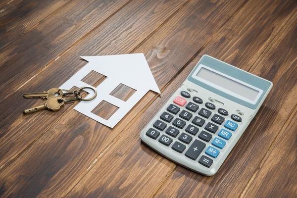 Особенности выбора ипотечного кредита