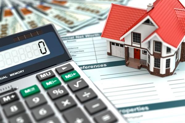 От чего зависит ставка по ипотеке?