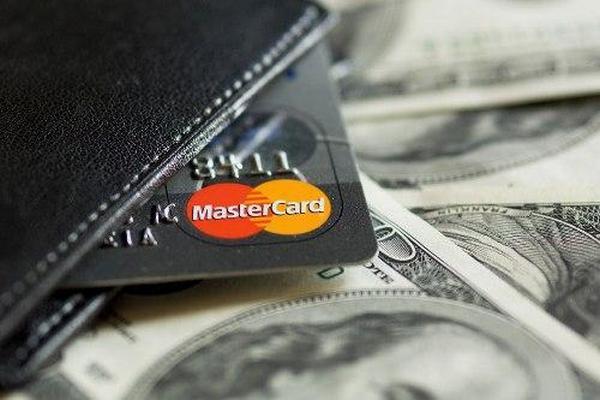 Кредитная карта овердрафт: что это такое