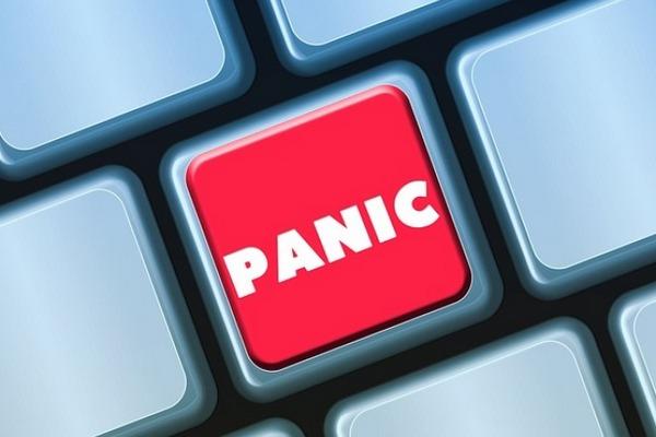 Финансовые аналитики: как себя вести при валютной панике