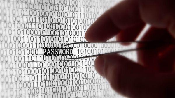 Что нужно знать вкладчикам подборе пароля к банковскому счёту мошенниками.