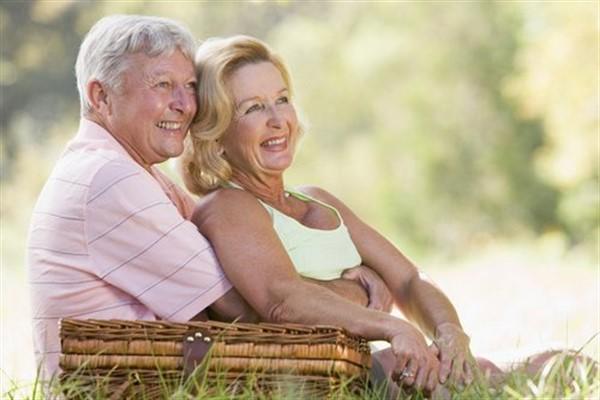 Пенсионные кредиты без поручителей