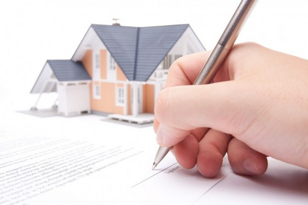 Как и когда, вообщем то, проводить переоформление ипотеки?
