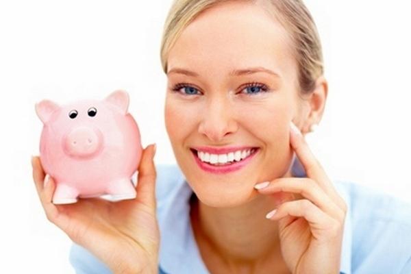 Кредит на лечение: как одолжить у банка на пластическую операцию