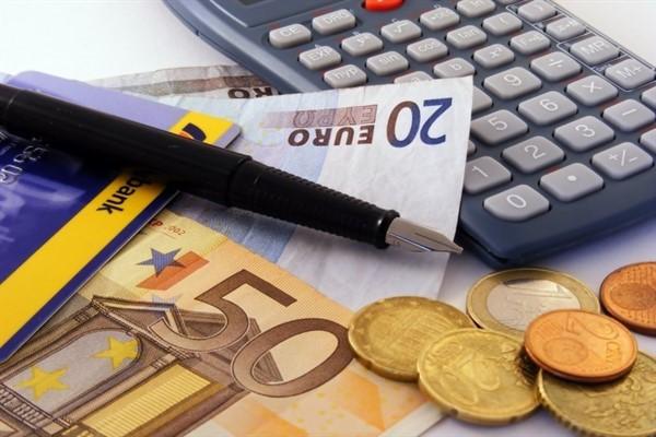 Плохая кредитная история: где получить кредит?