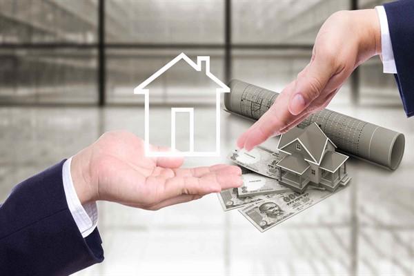 Почему человек может получить отказ в жилищном кредите?