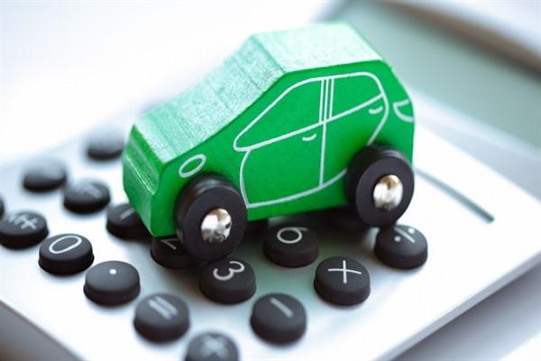 Подробнее про автомобильный лизинг