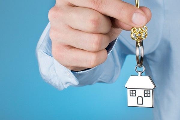 Стоит ли заемщику погашать ипотеку бесплатно?
