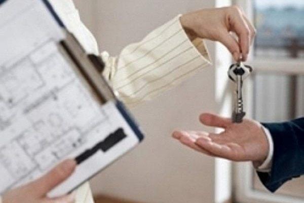 Безопасная покупка квартиры: как защититься от мошенников