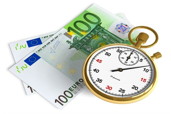 Полное и частичное досрочное погашение ипотеки от Сбербанка
