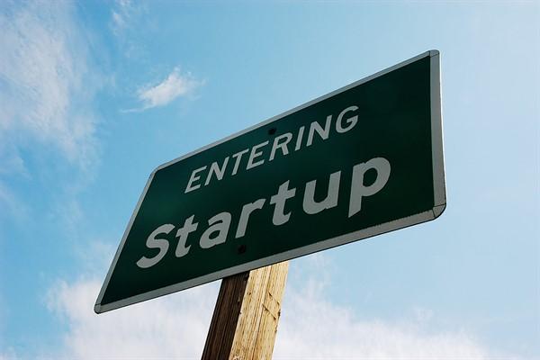 Получение банковского кредита на стартап