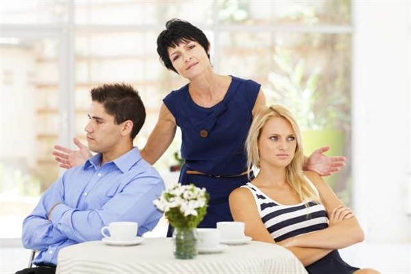Получение кредита без согласия супруга или супруги