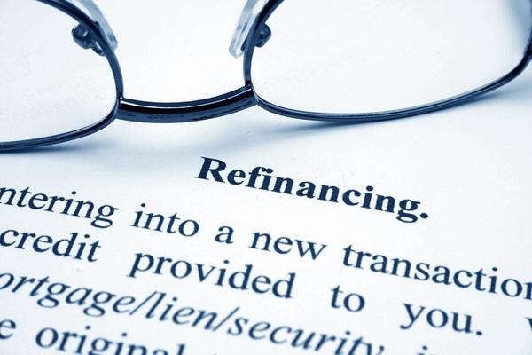 Получение нового займа для оплаты кредитного долга