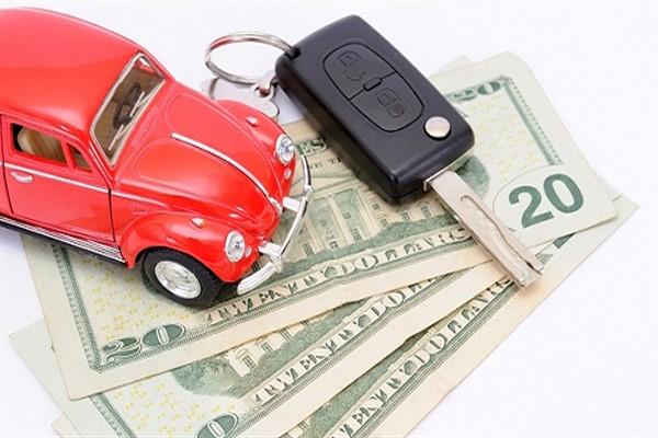 Получение выгодного кредита на автомобиль