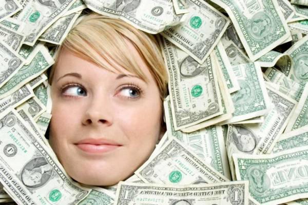 Получение кредита: как правильно оформить документы.