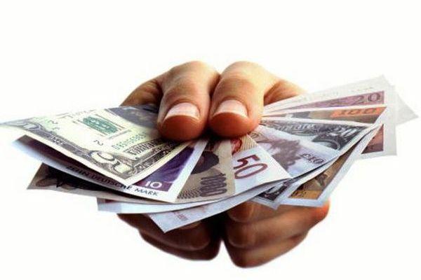 Самые всераспространенные методы получения кредита