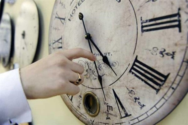 Понятие срока давности кредита