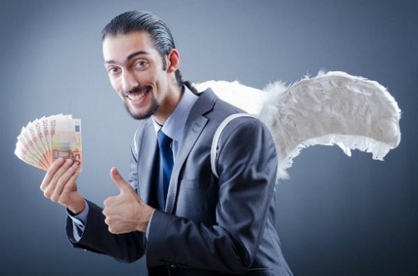 Взять кредит правильно: созаемщик или поручитель