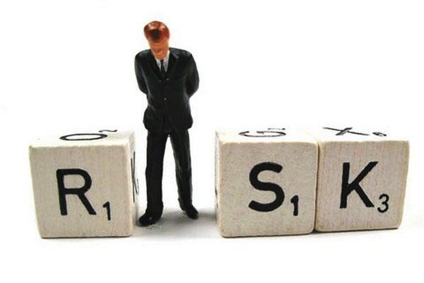 Поручительство по кредиту: риски и права