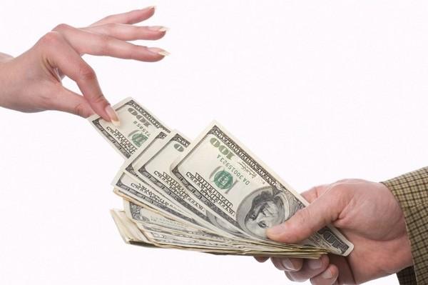 Потребительские кредиты для физических лиц в Экономикс-Банке