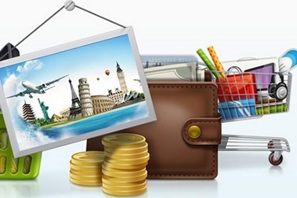 Потребительское кредитование в Сургутнефтегазбанке