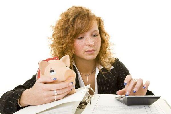 Потребительские кредиты и ставки банков: что сегодня предлагают заемщикам?