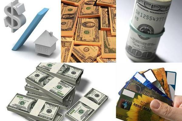 Потребительские кредиты для населения в ЕАТП Банке