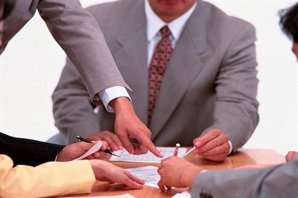 Права созаемщиков при ипотечном кредитовании