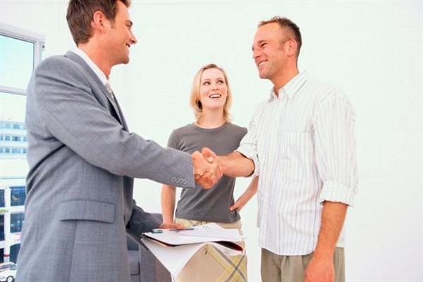 Права участников ипотечной сделки