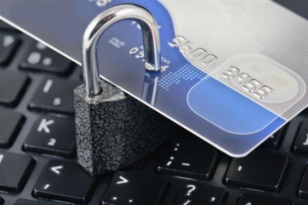 Правила безопасного использования кредитки
