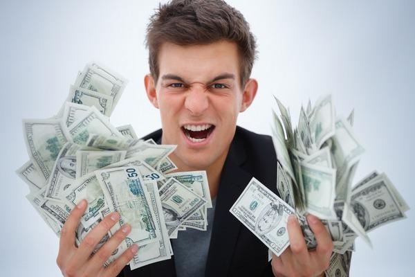 Как взять кредит и не допустить ошибокм