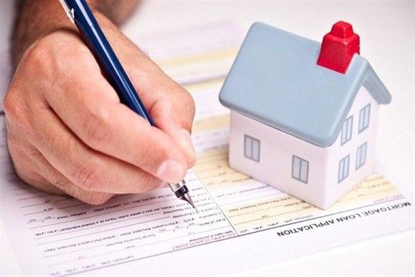 Правильное оформление заявки на ипотечный кредит