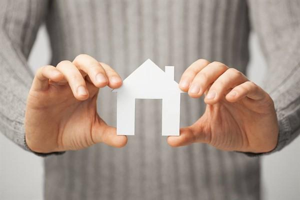 Предложения по рефинансированию ипотеки