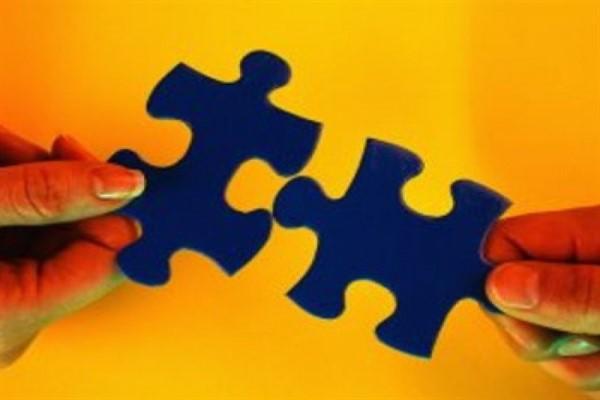Преимущества и недостатки объединения кредитных долгов