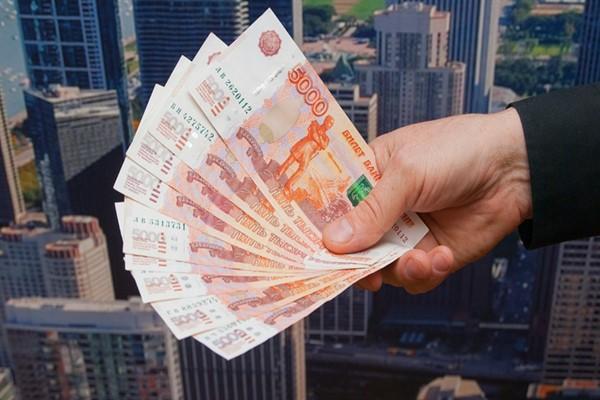 Причины популярности кредитов от МФО