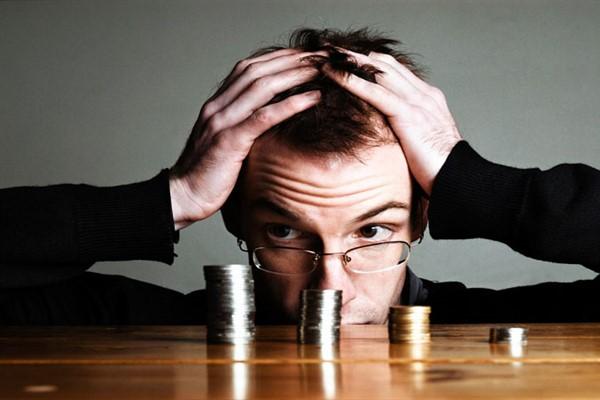 Процедура продажи кредитных долгов