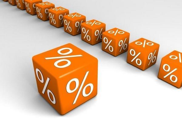 Как банки начисляют проценты по кредиту
