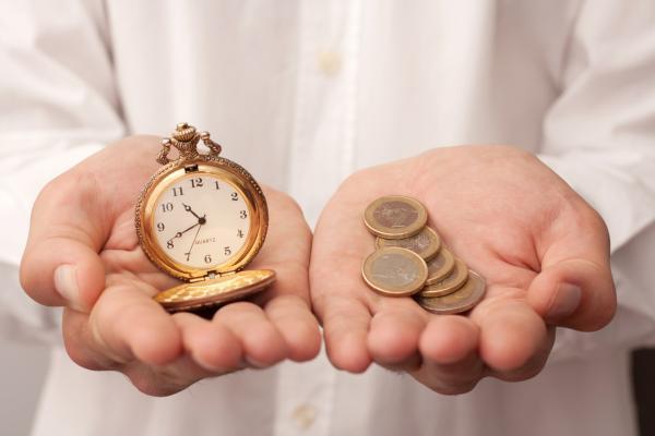 Как оформить кредит быстро