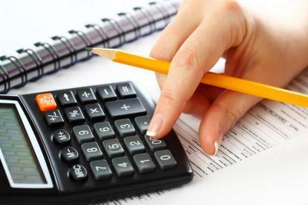 Как правильно провести расчет потребительского кредита физическим лицам и не попасть впросак