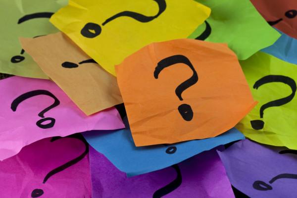 Распространенные вопросы о кредитах