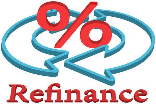 Как проходит рефинансирование потребительских займов?