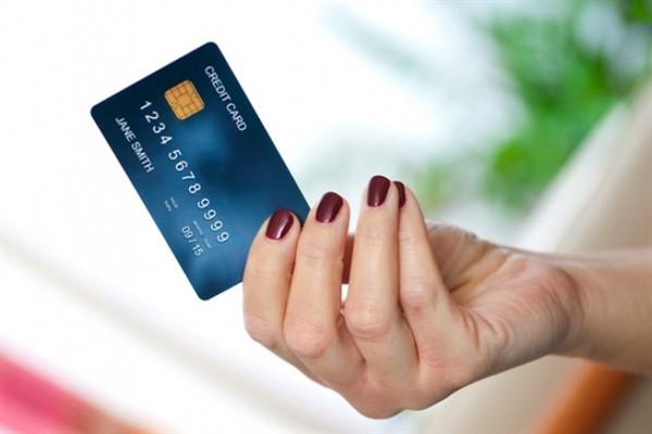 Рекомендации по использованию кредитной карточки
