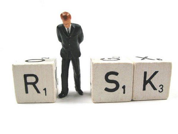 Кредитные риски: виды и причины