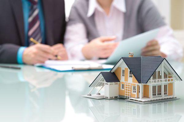 Самые распространенные заблуждения, связанные с ипотечным кредитом