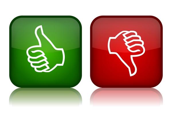 SERM: как убрать отрицательные отзывы и заработать положительную репутацию на рынке