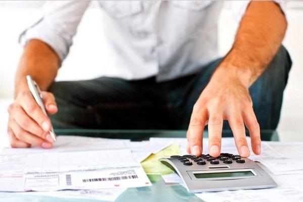 Перерасчет кредита при преждевременной выплате долга